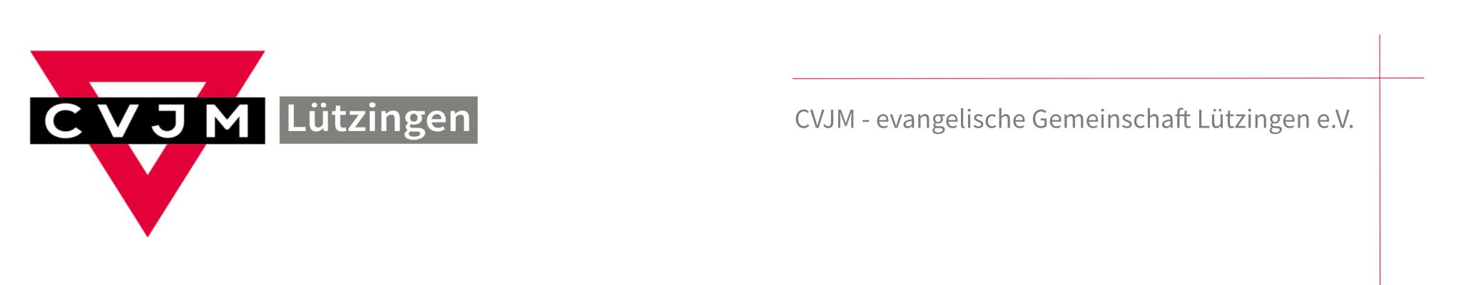 CVJM-Lützingen